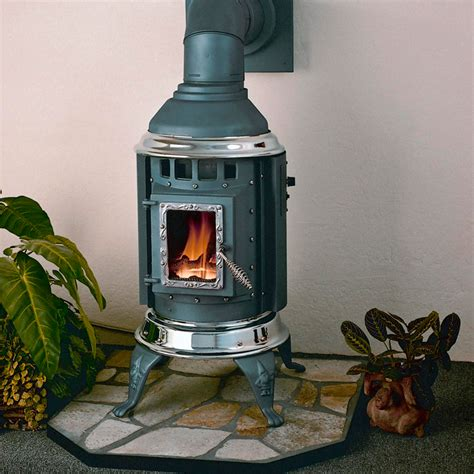 How To Operate A Wood Fireplace by Gnome Direct Vent Gas Stove From Thelin Hearth Products