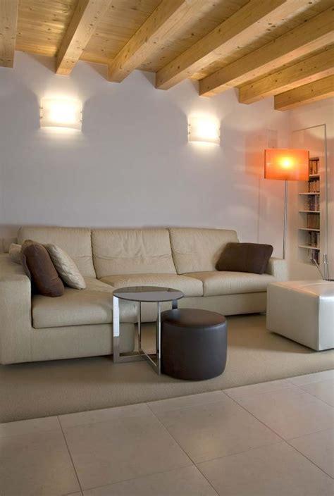 idee illuminazione soggiorno oltre 25 fantastiche idee su illuminazione soggiorno su