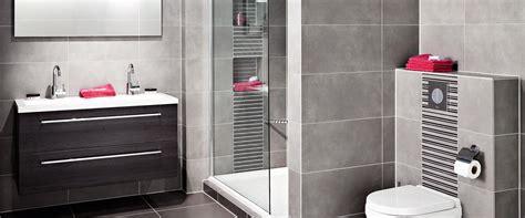 brugman badkamers showroom badkamer detail