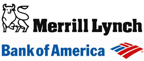 bank of merrill lynch ok ok we ll talk bofa agrees to give sec more info into