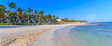 best hotel in riviera maya mexico the 10 best hotels in riviera maya mexico for 2017 with
