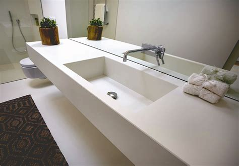 top bagno in marmo stunning top in quarzo contemporary acrylicgiftware us