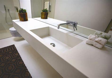 top bagno marmo realizzazione top bagno piani bagno in marmo spinelli