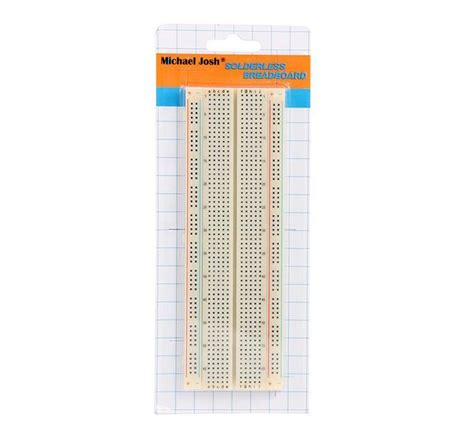 Breadboard Mb 102 830 Point mb 102 breadboard 830 point solderless prototype pcb board kit high quality rc product bd