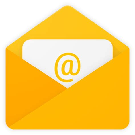 email layout icon email android icon by srini kumar gd pinterest