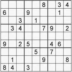 printable ninja sudoku ayuda a las tortugas ninja a completar este sudoku