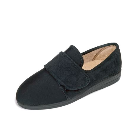 Slippers 12 Additional susie wide slipper sandpiper wide slippers