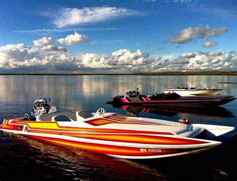 jet boat colorado river 1000 images about colorado river rat on pinterest jet