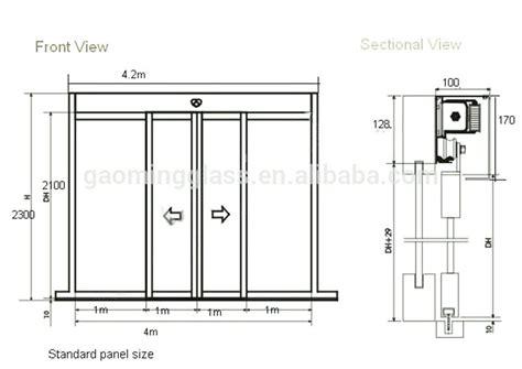 standard exterior door size south africa pocket door dimension medium size of 3 panel sliding glass
