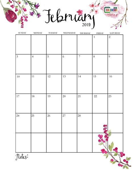 monthly calendar 2019 2019 monthly calendar calendar 2019