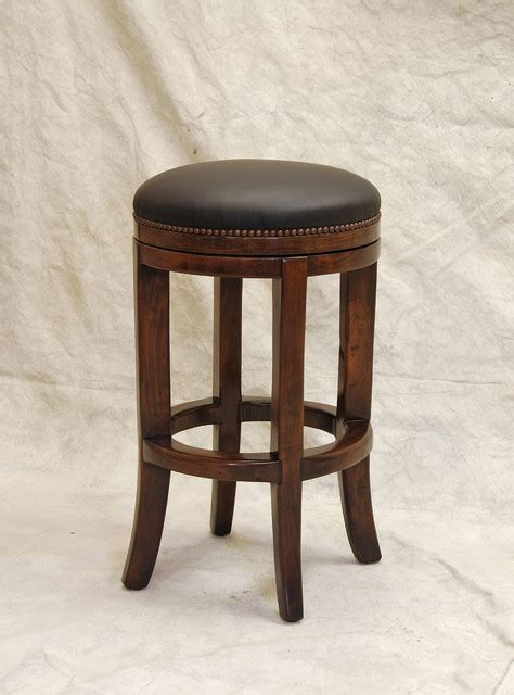 Traditional Pub Bar Stools by Pub Barstools Traditional Bar Stools And