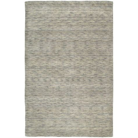 6 X 7 Area Rug Kaleen Renaissance Graphite 7 Ft 6 In X 9 Ft Area Rug 4500 68 7 6 X 9 The Home Depot