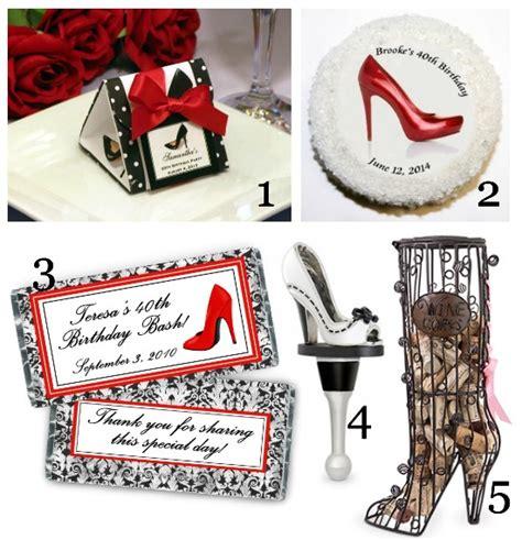 shoe theme decorations shower ideas shoes theme heels ideas bridal ideas