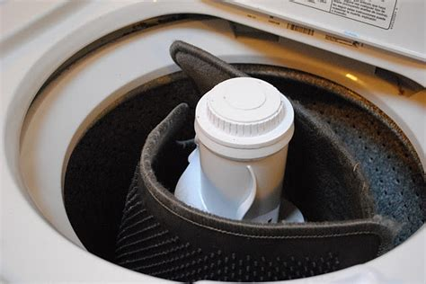 clean your car s floor mats in the washing machine