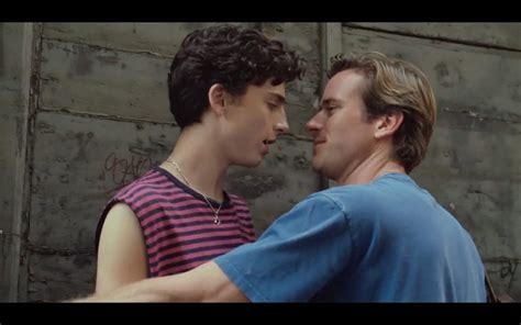 movie trailers call me by your name by armie hammer call me by your name 2017 full movie sports 365 live