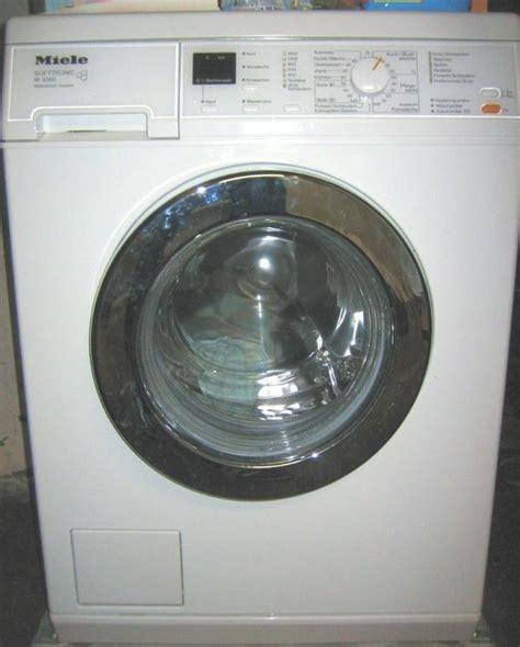 Aufsatz F R Waschmaschine 1131 waschmaschine neu kaufen waschmaschine miele neu und