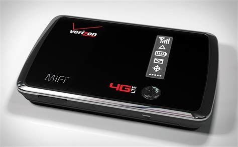 Wifi Yg Bisa Dibawa Kemana Saja software dan hardware pendukung eros adisyaputra