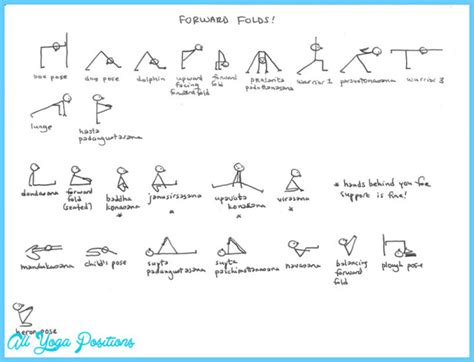 printable stick figure yoga poses yoga poses stick figures all yoga positions