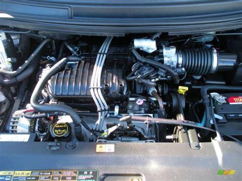 how do cars engines work 2004 ford freestar interior lighting 2004 ford freestar ses 3 9 liter ohv 12 valve v6 engine photo 41509549 gtcarlot com