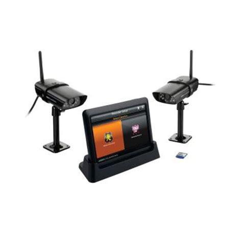 uniden guardian wireless 480 tvl indoor and outdoor
