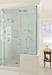 best 25 waterworks bathroom ideas on