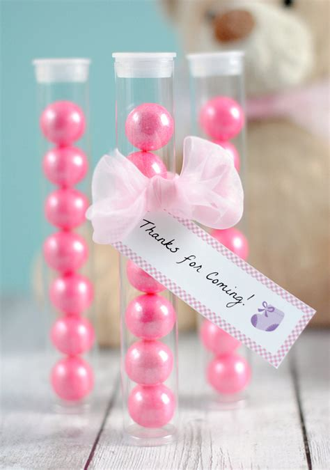 easy bridal shower for large groups free printable baby shower for large groups