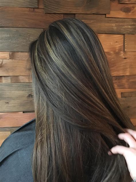 softly sun kissed sunkissedhair highlights eclipx