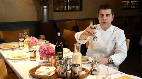 Discover Your Napastyle With Michael Chiarello by Napastyle Vintage Silver Flatware By The Pound With