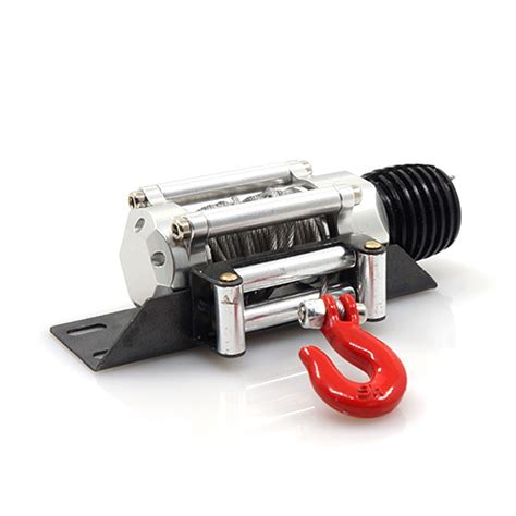 Power Hd Light Weight 25t Servo Metal Arm yeahracing your reliable business partner