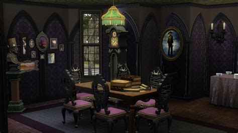 hack for home design story blog community the sims 3