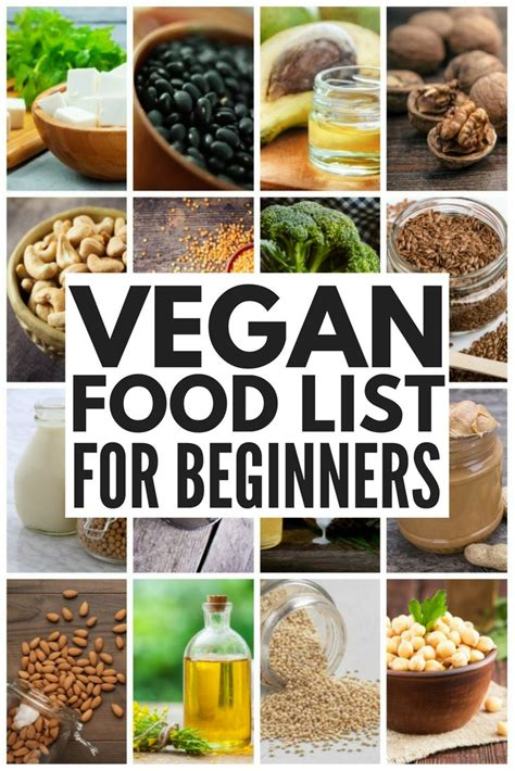 Supreme Vegan Detox by Best 25 Recipes For Beginners Ideas On