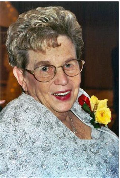 obituary details mccabe funeral home