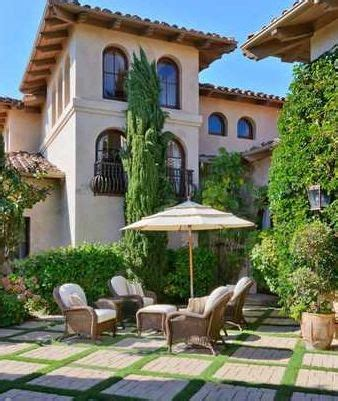 17 Best Images About Tuscan Hacienda Mediterranean On | 17 best images about tuscan hacienda mediterranean on