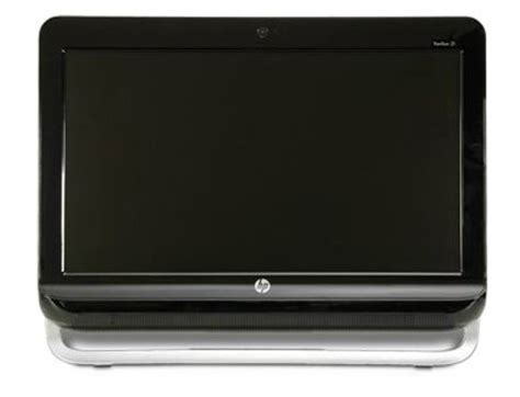 reset hp laserjet p1102w factory settings hp pavilion 21 a000 all in one desktop pcs replacing the