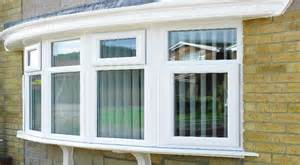 bow window prices online pella windows