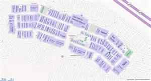 outlets map merrell in pottstown pennsylvania philadelphia premium