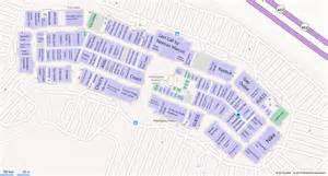 premium outlets map merrell in pottstown pennsylvania philadelphia premium