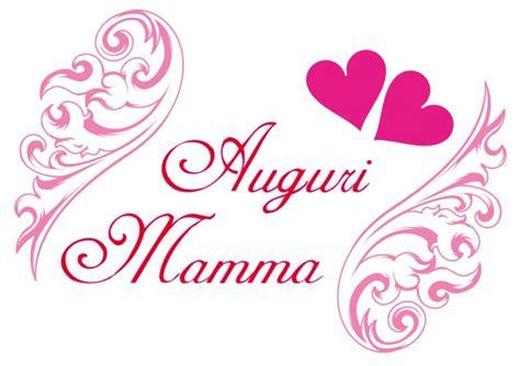 lettere dedicate alla mamma festa della mamma storia poesie frasi immagini