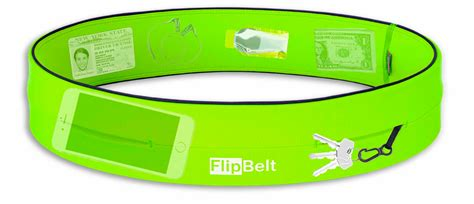 Fleet Feet Gift Card - 5 gift ideas for runners williamson source