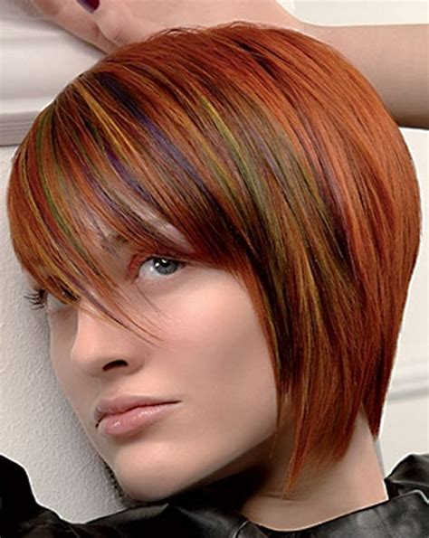 best hairstyles and colours color hairstyles for womenshort hair colour ideas short