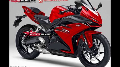 upcoming honda cbr upcoming honda motorcycles in 2014 in india autos post