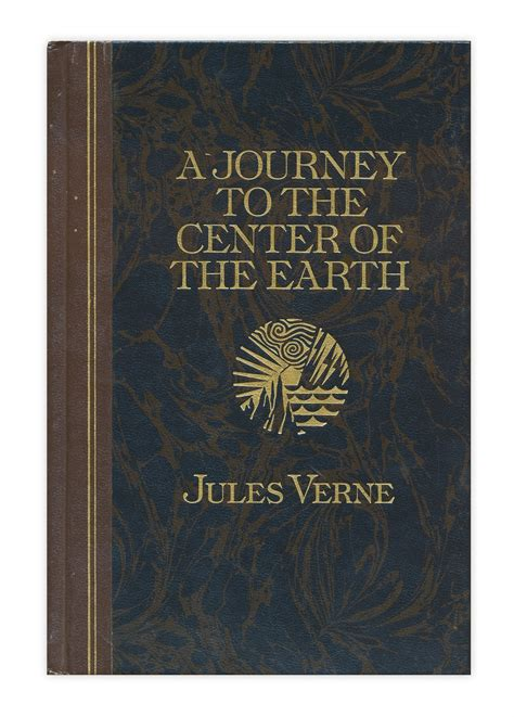 journey to the center of the earth books week 11 book 11 a journey to the center of the earth