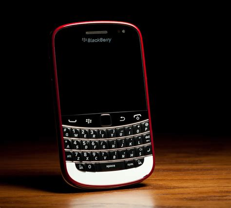 bold color colorware blackberry bold 9900 custom color your bold