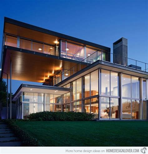 The Exceptional Style Of Graham Residence In San Francisco