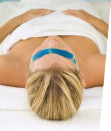 Best Detox Spas In America by The Best Detox Spas In America Helping You Cleanse