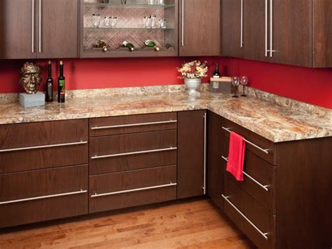 Formica Bar Tops by How To Laminate Countertops With Formica Home Improvement