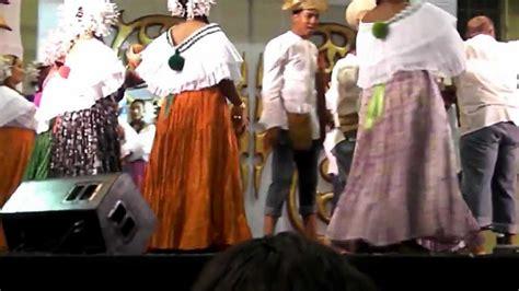 asiescolombia bailes tipicos de mi tierra apexwallpaperscom los peones bailes y tradiciones de mi tierra youtube