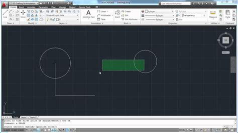 autocad tutorial youtube autocad 2011 tutorial 10 youtube