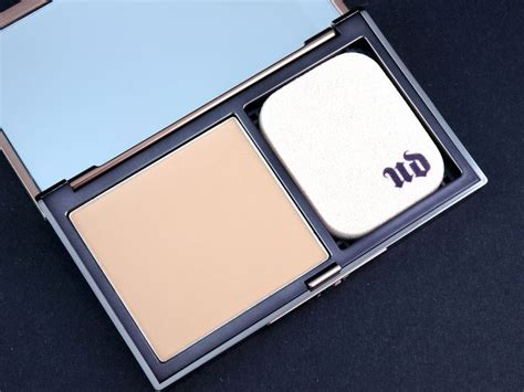 decay powder foundation medium light neutral 1528 best images about outer on coastal