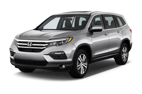 honda pilot png 2018 honda pilot reviews and rating motor trend
